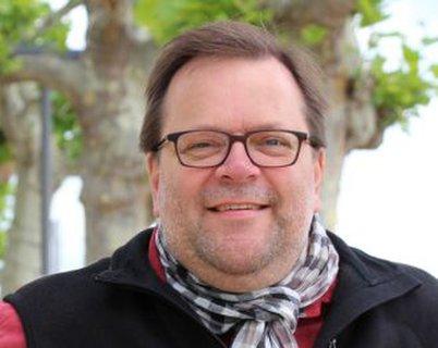 Matthias Rösch