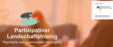 www.landschaftstrialog.de