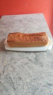 Selters-Kuchen von Stefan Göthling